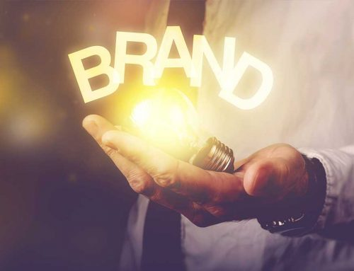 Let Branding set you free!